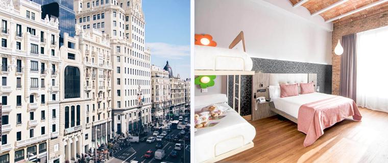 რატომ იყენებენ სასტუმროები მხოლოდ  თეთრი ფერის თეთრეულს?